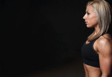 Dieta ułożona przez dietetyka