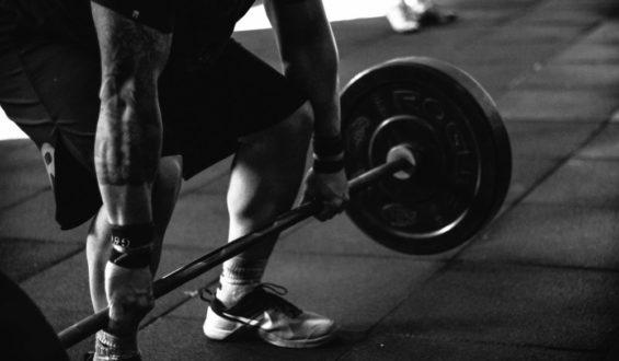 Jerzy Sagasz o zdrowym odżywianiu, sporcie, dietach, fit