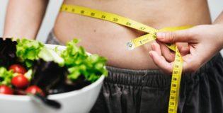 Dieta sprowadzona z południa Europy