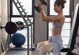 Skorzystać z pomocy dietetyka