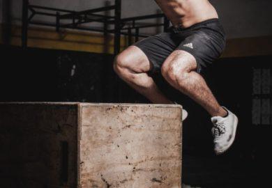 O zdrowym odżywianiu, sporcie, dietach